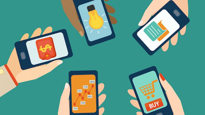 Strategia, Organizzazione e Dati: i pilastri della Mobile Transformation
