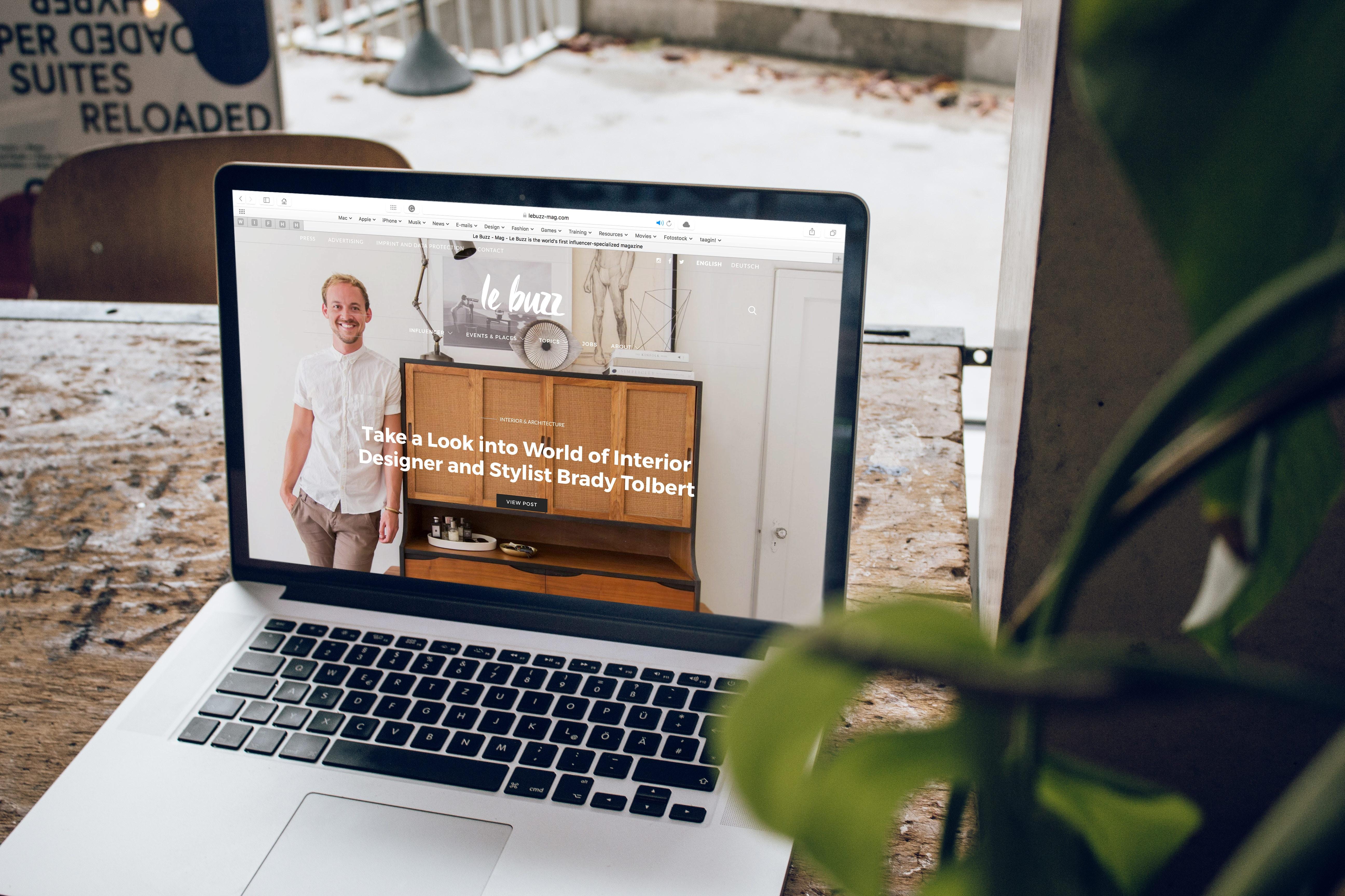 Vuoi incrementare il tuo business? Hai bisogno di una directory web!