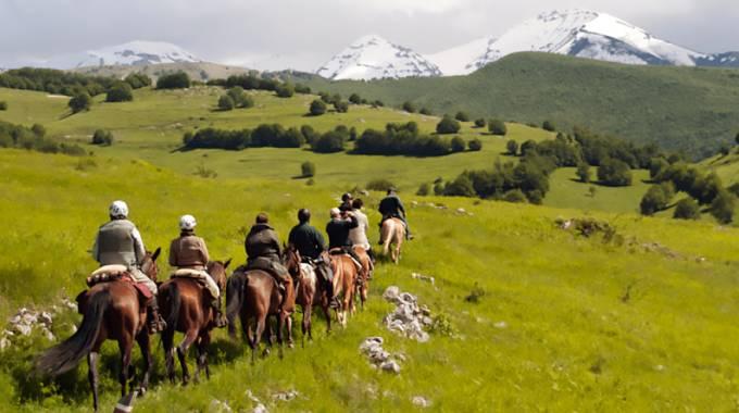 Turismo e territorio un connubio perfetto per le nuove tecnologie